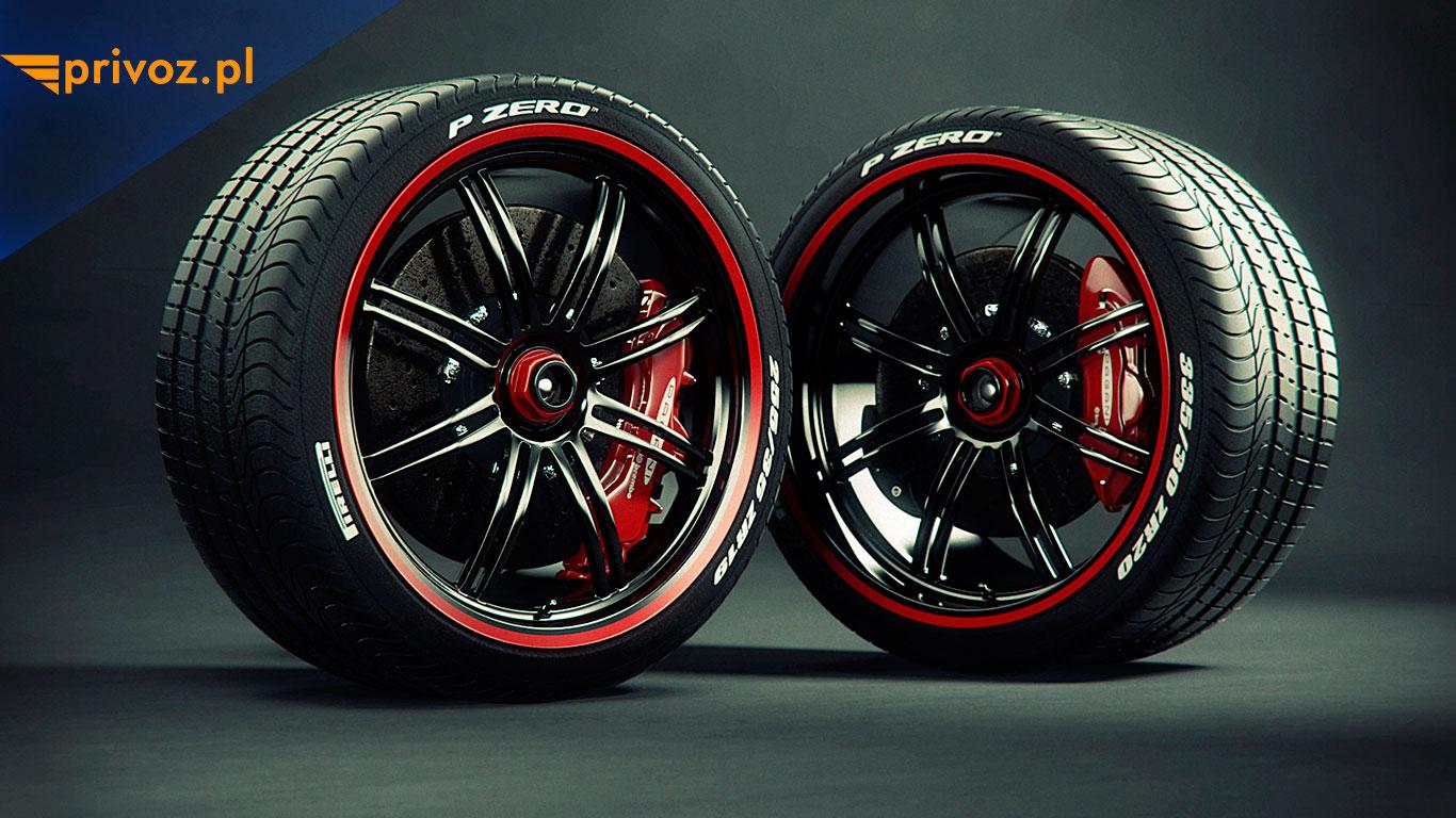 сколько стоят новые шины